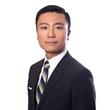 Collins Barrow Toronto Welcomes New Audit Partner Grand Lui