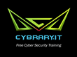 Cybrary Raises $400K in Seed Funding, Tackles Cyber Security Skills Gap and Workforce Shortage