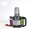 SharkNinja's Nutri Ninja® Auto-iQ™ Pro Complete Delivers Power And Versatility In A Compact Design