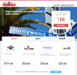 Access Development Unveils Ancillary Revenue Product for the Travel Industry