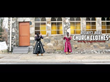 """RoseRoyce Rique Releases New Music Video for His Single """"Church Clothes"""""""
