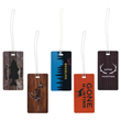LCI Brands Designs Luggage Tags for Outdoor Enthusiasts