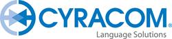 CyraCom's Healthcare Language Services User Summit Returns