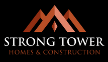Strong Tower Real Estate Group Launches Full-service Residential...