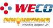 WECO to be Featured on Upcoming Episode of Innovations TV Series