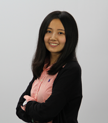 Hsiang Wang joins Quadrant2Design from Bournemouth University