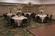 The Holiday Inn Westbury - Long Island Is Now Promoting and Selling Their 2015 Holiday Party Packages, Including a BIG/Little Party for Small Local Companies
