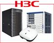 H3C Technologies Co., Ltd. Employs CETOL 6σ Tolerance Analysis Solution