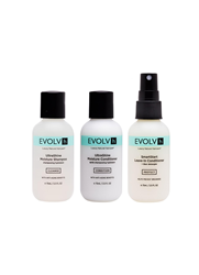 Ayla offers exclusive EVOLVh starter kits