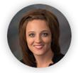 Cathy Grider, BAM President