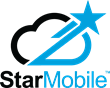 StarMobile to Sponsor and Exhibit at VMworld 2015 US