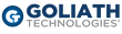 MTM Technologies, Inc. Selects Goliath Technologies to Support Their Managed Services Offering