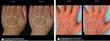 Jan Marini Skin Research Launches Marini Luminate Hand Cream