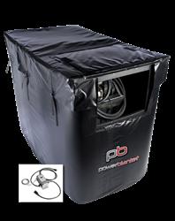 Powerblanket DEF Storage Heater