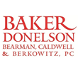 Am Law 100 Firm Baker, Donelson, Bearman, Caldwell & Berkowitz P.C. Selects NetDocuments for Cloud-Based Document and Email Management