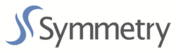 Symmetry - enterprise hosting and managed services provider