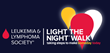 Stonebridge Companies Hilton Garden Inn Anaheim Garden Grove Fundraising for Light the Night Walk in Anaheim, CA