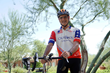 Arizona Man Completes Cross-Country Bike Ride After Anterior Hip Replacement from OrthoArizona - Arizona Orthopaedic Associates Surgeon