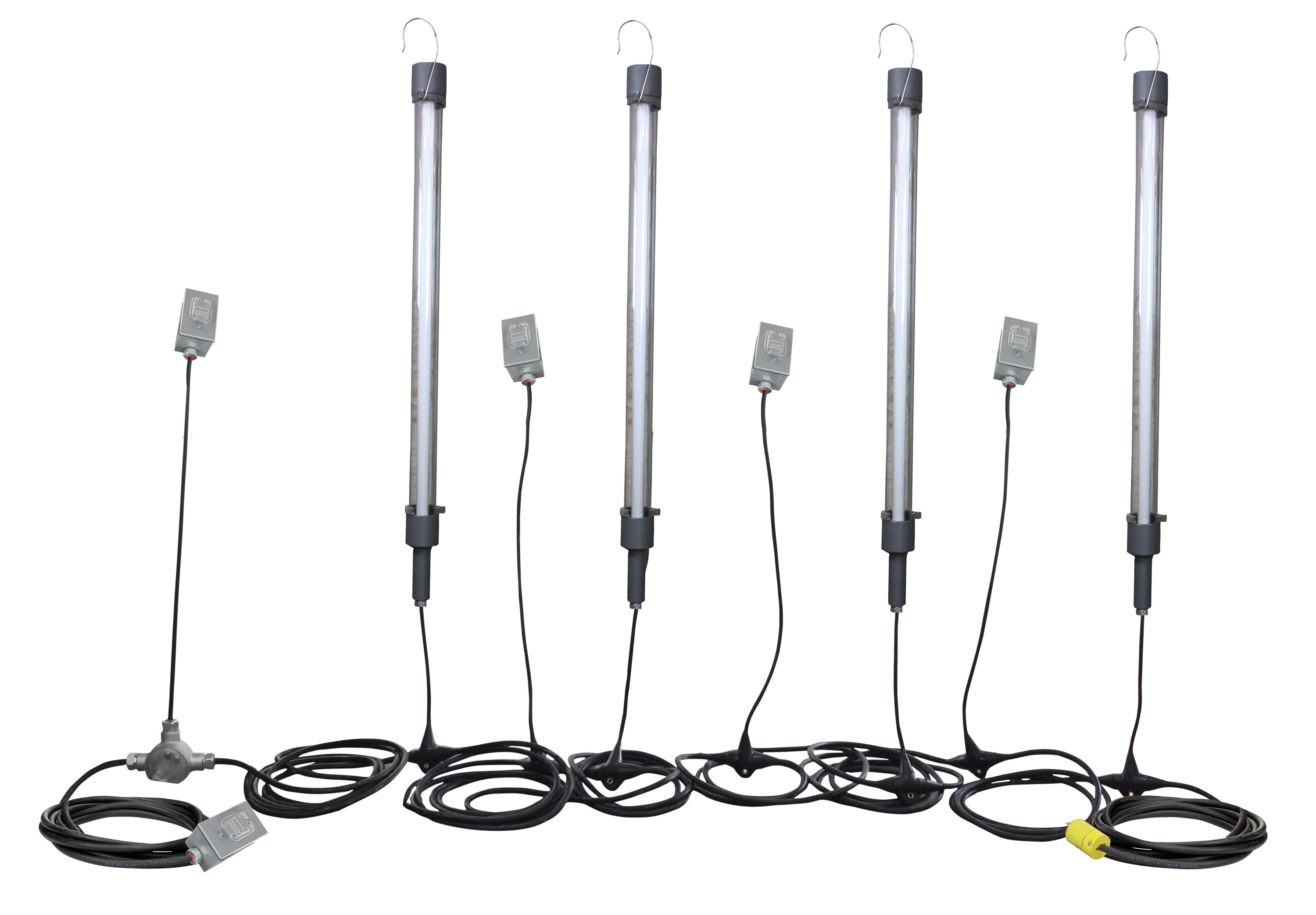 Prweb12921977 together with US7987863 together with 28W ULTRA SLIM FLUORESCENT UNDER CABI  NULS 28 also Faith Formation Ideas also Moldes. on daisy chain construction