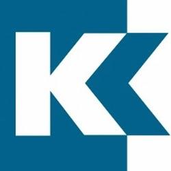Koops, Inc. Logo