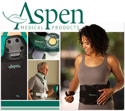 Medical Device Manufacturer, Aspen Medical Expands Manufacturing to Tijuana, Baja California