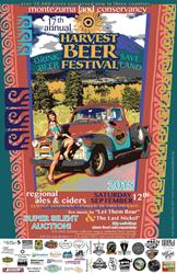 harvest-beer-festival-mesa-verde-country-soutwest-colorado