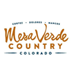 mesa-verde-country-southwest-colorado