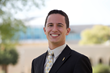 Mesa Community College Graduate Andrew Sypher Receives Hites Transfer Scholarship