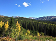 hiking-winter-park-colorado-fall-vacation