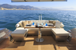Innovation Incubator, World Patent Marketing, Announces End Sweepstakes, Breakfast on Yacht with CEO