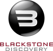 Newly Released BlackStone Discovery White Paper: IS E-MAIL DEAD?