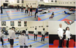 Adult Fencing Classes from Academy of Fencing Masters