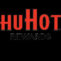 HuHot Rewards Program