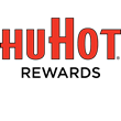 HuHot Mongolian Grill Launches the HuHot Rewards Loyalty Program Using Sparkfly's Transaction Analytics and Smart Targeting Capabilities