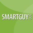 SmartGuy Unveils 800 Virtual Phone System Which Bypasses Caller-ID