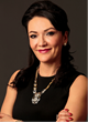 Nina Vaca, Chairman and CEO, Pinnacle Group