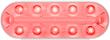 STL512RCB, HD 500 Series STL512RCB, Optronics STL512RCB image