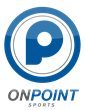 Launch Alert: OnPoint Sports Delivers the Most Intelligent NFL Sports Data Platform to Help Fantasy Football Players Dominate Their Leagues