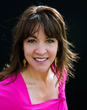 RE/MAX's Dina James Seminar Series Empowers Weld County's Locals