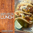 Territory Kitchen & Bar Participating in 22nd Annual Serving Up Hope Luncheon this November