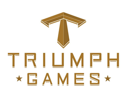 Triumph Games Primetime Television Special Will Air on Veteran's...