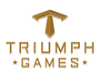 Triumph Games Primetime Television Special Will Air on Veteran's Day on CBS Sports Network