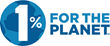 1% for the Planet Expands Global Presence at COP21 Paris Summit