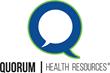 iVantage Names Quorum Client Hospitals to Top 100 Rural Hospitals List
