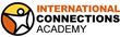 Applications Now Being Accepted for International Connections Academy Scholarship Program