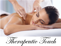 massage_bella reina spa
