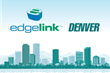 EdgeLink Further Expands Its Growing Denver Office