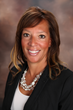 Benefits Resource Group Adds Cris Board to Client Services Team