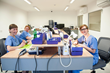Brighton Implant Clinic opens new dental laboratory in Worthing's Guildbourne Centre