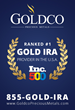 Goldco Precious Metals Beats the Odds with Record Gold IRA Sales